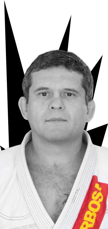 Barbosa em destaque