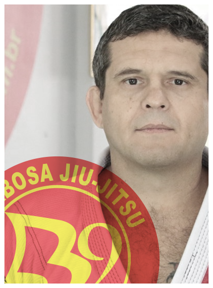 Capa das noticias Barbosa JJ